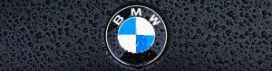 сервис bmw (бмв)