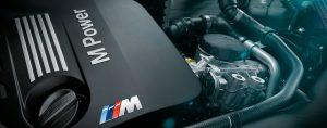 Автосервис BMW (БМВ)
