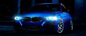 Ремонт блоков FRM (ФРМ) на БМВ (BMW)