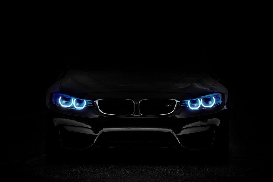 Какие автомобили от БМВ больше всего ценятся автомобилистами?