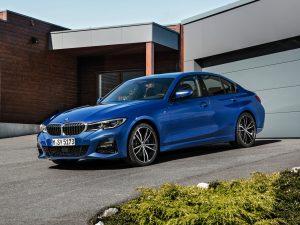 5 советов по эксплуатации вашего BMW